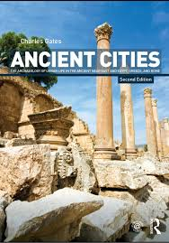 Ancient Cities Surveys The Of Near East Egypt And Archaeology Urban Life