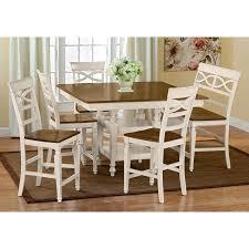 dining room affordable table sets mitventuresco set under 200