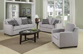 Cindy Crawford Sectional Sofa Dimensions by 19 Cindy Crawford Sectional Sofa Dimensions Musings From A