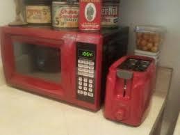 Hamilton Beach 07 Cu Ft Microwave Oven