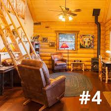 4 Days Until Christmas Reasons You Need A Log Home Casita Kit Man Cave I Say More Why Do YOU Want To Build Mammoth Mi