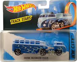 Hot Wheels Track Stars Custom Volkwagen Hauler Truck (Blue) Towne Ford Dealer Redwood City San Francisco Palo Alto Mateo 2015 Chevy Colorado Red Devil 2566 Bay Rd Ca 94063 Service Property For Sale On 24 Ohio Ave 94061 Trulia New Pioneer Audio System Truck Pick Up By Monney Youtube Custom Twitter Xd Monster Rims With Nitto Tires And F 650 Bigger Rigs Pinterest Ideas Of Ford F250 Flatbed Mrstitch Auto Upholstery Automotive Parts Store Chevrolet Silverado 1500