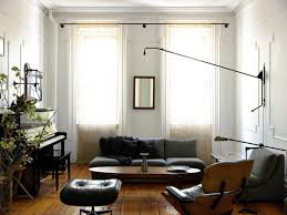 high low the iconic potence l by jean prouve remodelista