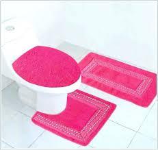 Betty Boop Bath Set by Bathroom Set Target Best 25 Target Bathroom Ideas Only On