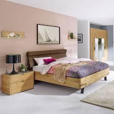 schlafzimmermöbel by hülsta möbel kraft ihr hülsta premium