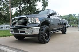 Upgraded 2017 Dodge Ram 1500 BIG HORN Lifted | Lifted Trucks For ... Gmc Sierra 1500 Lifted Trucks For Sale Used Trucks Sale Salt Lake City Provo Ut Watts Automotive Bm Truck Sales Dealership In Surrey Bc V4n 1b2 Kerrs Car Inc Home Umatilla Fl 2013 Ford F150 Rocky Ridge Cversion For Bad Ass Ridesoff Road Lifted Jeep Suvs Photosbds Best Of Twenty Images Old Chevy New Cars And Finchers Texas Auto Houston 151 Best Images On Pinterest Pickup And 4x4 Truck Wishful Thkin Davis Certified Master Dealer In Richmond Va Top 25 Of Sema 2016