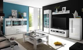 günstige wohnprogramme für wohnzimmer kaufen