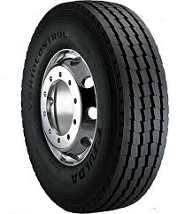 VarioControl   Fulda Truck Tyres Wheels Tires And Sidewalls Roadtravelernet Truck Rims By Black Rhino Tire 90020 Low Price Mrf Tyre For Dump Product Detail Tirebuyercom Gmc Yukon Sierra Denali Rockstar Xd827 Rs3 Military Ebay Rolling Stock Roundup Which Is Best Your Diesel 2008 Ford F250 Super Duty Thunder Photo Image Gallery Variocontrol Fulda Tyres Federal Couragia Mt New Youtube