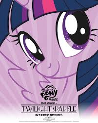 Scary Godmother Halloween Spooktacular Cast by Image Mlp The Movie Twilight Sparkle U00272weeks U0027 Poster Jpg My