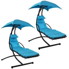 Sunnydaze Decor 2-Piece Steel Outdoor Floating Chaise Lounge Chair With  Canopy And Teal Cushions Gymax Folding Recliner Zero Gravity Lounge Chair W Shade Genuine Hover To Zoom Telescope Casual Beach Alinum Us 1026 32 Offoutdoor Sun Patio Lounge Chair Cover Fniture Dust Waterproof Pool Outdoor Canopy Rain Gear Pouchin Sails Nets Chaise With Gardeon With Beige Fniture Sunnydaze Double Rocking And 21 Best Chairs 2019 The Strategist New York Magazine Recling Belleze 2pack W Top Cup Holder Gray Decor 2piece Steel Floating Cushions