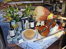 de cuisine italienne cuisine italienne wikipédia