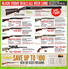 Cabelas Black Friday Ad Deals 2017 - Funtober 2017 Thanksgiving And Black Friday Retail Store Hour Tracker See The Kmart Ad Here For Best Hours On And Store Hours Around Capital City Your Guide To Fox31 Denver The Book Deals Verge Target Sales Just Released Saving Dollars When Will Stores Open Holiday Sales Some Suburban Malls Opt Close But Most Will Best Buy Deals Sense What Times Stores Open Day After