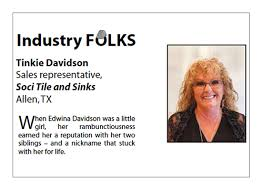 industry folks dfw construction news cooper smith agency
