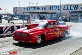 Dragzinetodayjpg-165 | Drag Racing | Pinterest | Dodge Trucks, Mopar ... Dragtruckscom The Official Home For Modified Drag Racing Trucks Set To Return Bobby Dodrills Miss Misery Outlaw 105 Truck Moscow Sep 5 2017 View On Volvo Race High Speed Diesel Power Challenge Watch These Awesome With Guide How To Build A Trent Willson Radical Classic Chevy San Antonio Coos Bay Speedway Soft Opening Is Wet Success Theworldlinkcom Oneton Dually Pickup Ends A Win For Drag Trucks Performancetrucksnet Forums 3600 Hp Monster Sand Up Hills In Uae Aoevolution Answering Call Firepunks Dynamo Is Turning Heads Gts Fiberglass Design