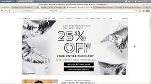 Urban Outfitters In Store Discount : Fire Store Coupon Codes Avenue Promo Code October 2019 Singapore Cashback Looking For An Urban Outfitters Here Are 6 Ways Farfetch Coupons Codes 30 Off Home Coupon Code Vacation Deals Christmas 2018 Findercomau Heres The Best Way To Shop At Asos Wikibuy Outfitters October Sony A99 50 Bldwn Top Promocodewatch Customer Service Guide How To Videos