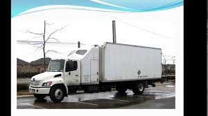 Straight Truck Owner Operator Jobs In Mississauga, | Best Truck Resource Straight Truck Pre Trip Inspection Best 2018 Owner Operator Jobs Chicago Area Resource Expediting Youtube 2013 Pete Expedite Work Available In Missauga Operators Win One Tl Xpress Logistics Tlxlogistics Twitter Los Angeles Ipdent Commercial Box Insurance Texas Mercialtruckinsurancetexascom Columbus Ohio Winners Of The Vehicle Graphics Design Awards Announced At Pmtc