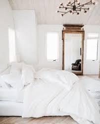 pin influencer auf rooms wohnung schlafzimmer