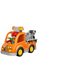 LEGO 10814 Tow Truck At Hobby Warehouse Review Lego 60132 Service Station Custom Vehicle Heavy Duty Wrecker Tow Truck Youtube City Set 60056 Lego 4635 Fun With Vehicles I Brick City Amazoncom Great Pickup 60081 Custombricksde Technic Model Custombricks Moc Instruction Toys Games Complete Town Minifigure Car 42070 All Terrain De Toyz Shop
