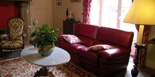 chambre d hote montmarault chateau de sallebrune une chambre d hotes dans l allier en