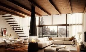 beispiele zum wohnzimmer einrichten 30 moderne ideen