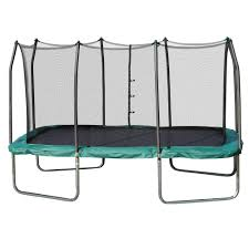 Awesome 10 Joyful Rectangle Trampolines Review- Best Way To Have ... Skywalker Trampoline Reviews Pics With Awesome Backyard Pro Best Trampolines For 2018 Trampolinestodaycom Alleyoop Dblebounce Safety Enclosure The Site Images On Wonderful Buying Guide Trampolizing Top Pure Fun Of 2017 Bndstrampoline Brands Durabounce 12 Ft With 12ft Top 27 Reviewed Squirrels Jumping Image Excellent