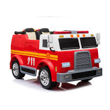 Fire Truck Ride On Toy, Fire Truck Ride On Toy Suppliers And ... Vintage Style Ride On Fire Truck Nture Baby Fireman Sam M09281 6 V Battery Operated Jupiter Engine Amazon Power Wheels Paw Patrol Kids Toy Car Ideal Gift Unboxing And Review Youtube Best Popular Avigo Ram 3500 Electric 12v Firetruck W Remote Control 2 Speeds Led Lights Red Dodge Amazoncom Kid Motorz 6v Toys Games Toyrific 6v Powered On Little Tikes Cozy Rideon Zulily