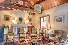 replay maison a vendre vente maison lathuile 74210 230 00m avec 9 0 pièce s dont 6
