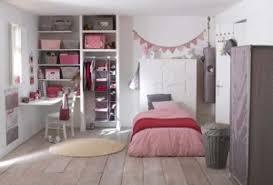 chambre de fille ikea beau meuble chambre ikea inspirations et meuble chambre conforama