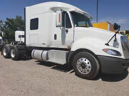 2015 International ProStar+ (Plus) Sleeper Semi Truck, N13, 450HP ... Semi Trucks Automatic Tramissions 2011 Intertional 4400 Dt466 Automatic Single Axle Day Cab Semi 2004 Freightliner Century Cst120 Flx Truck Semiautomatic Used Inventory Northwest Tesla With Trailer 2019 Ats 131x American Jordan Sales Inc Driving The Intertional Lt News Parts Of A Diagram Truckfreightercom Wash Systems Retail Commercial Interclean 2008 Volvo Fh580 Fh16 580 Primemover Www Lvo For Sale