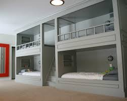Bedding Good Looking Cool Bunk Beds Perfect Saving Space Cool