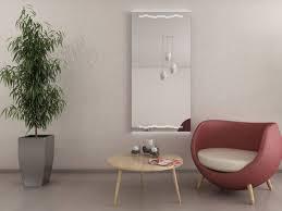 wandspiegel groß kaufen spiegel21