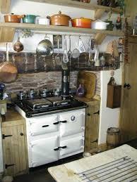 47 Best Farmhouse Kitchen Design Images On Pinterest
