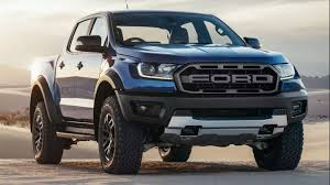 Maybe This Ford Raptor Ranger Will Come To The US, Someday | Diesel ... 2018 Ford F650 F750 Truck Photos Videos Colors 360 Views Raptor Lifted Pink Good Interior With 961wgjadatoys2011fdf150svtraptor124slediecast Someone Get Me One Thatus And Sweet Win A F150 2015 F 150 Vinyl Wrapped In Camo Perect Hunting Forza Motsport Xbox 15th Anniversary Celebration Model Hlights Fordcom 2019 Adds More Goodies For Offroad Junkies Models Prices Mileage Specs And