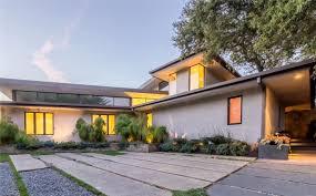 100 Contempory Home Adam Carolla Nabs A Contemporary Home In La Caada Flintridge Los
