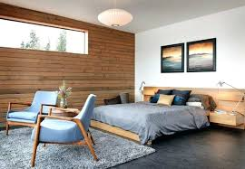 Mid Century Modern Wall Art Ideas Decor Bedroom