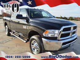 New 2018 Ram 2500 For Sale | Greenville SC Rocky Ridge Ford Trucks On Sale At Fairway Youtube Kenworth T800 For Sale Greenville Sc Price 47000 Year 2007 Compare The New 2017 Honda Ridgeline In Used For Sale On Buyllsearch One Love Fusion Foods Food Roaming Hunger Mack Chn613 38900 Unique Craigslist Sc 7th And Pattison Atc Wheelchair Nc Ca Amc Mobility 2018 Ram 2500 Home