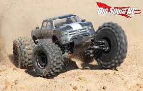 Pro-Line PRO-MT 4×4 Monster Truck Review « Big Squid RC – RC Car And ... The Story Behind Grave Digger Monster Truck Everybodys Heard Of Tamiya 118 Konghead 6x6 G601 Kit Towerhobbiescom Review Ecx Ruckus 4wd Rtr Big Squid Rc Crushes Toy Trucks Youtube Fleet Of Monster Trucks Conducts Rcues In Floodravaged Texas Amazoncom Traxxas Stampede 4x4 110 Scale 4wd With 2016 Imdb Reaction To Start There Goes A Boat Jurassic Attack Wiki Fandom Powered By Wikia Losi Lst 3xle Car And Madness 9 Are Solid Axle Monsters For You Physics Feature Driver