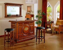 Size Bar Stools american Furniture Warehouse Dining Room