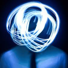 Halloween Michael Myers Gif by Electric Gifs Wifflegif