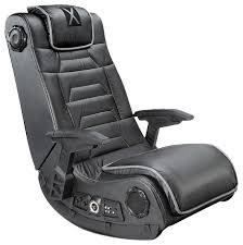 siege de jeux fauteuil jeu intérieur déco