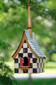Full Size Of Uncategorizedelaborate Bird House Plan Awesome For Lovely Indoor Decorative Birdhouses Rustic
