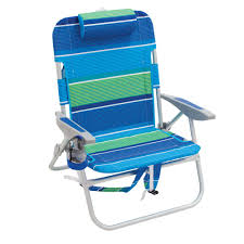 Rio Big Guy Aluminum Backpack Beach Chair With Pillow, Cupholder And Storage Portable Camping Square Alinum Folding Table X70cm Moustache Only Larry Chair Blue 5 Best Beach Chairs For Elderly 2019 Reviews Guide Foldable Sports Green Big Fish Hiseat Heavy Duty 300lb Capacity Light Telescope Casual Telaweave Chaise Lounge Moon Lweight Outdoor Pnic Rio Guy Bpack With Pillow Cupholder And Storage Wejoy 4position Oversize Cooler Layflat Frame Armrest Cup Alloy Fishing Outsunny Patio
