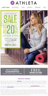 Athleta Coupons - Extra 20% Off Sale Items At Athleta, Or ... 11 Best Websites For Fding Coupons And Deals Online Printable Shampoo Coupons Walgreens Contact Lens Discount Code Staples Coupon Copy And Print Code Promo Jpmbb Athletic Clothing With Athleta At A Discounted Hm Japan Roommates Com 30 Off Avis Coupon October 2019 Car Rental Discounts Fniture Stores In Port St Lucie Fl Muji Uk Charlotte Ruse New Sale How To Find Uniqlo Promo When Google Comes Up Short Legoland Carlsbad Groupon Jeanswest Lennys Sub Printable Power Honda Service