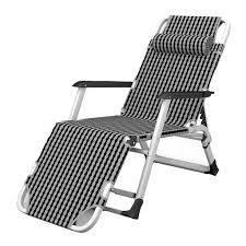 Amazon.com: LQ Folding Chair,Outdoor Folding Reclining Chair ... Kawachi Foldable Recliner Chair Amazoncom Lq Folding Chairoutdoor Recling Gardeon Outdoor Portable Black Billyoh And Armchair Blue Zero Gravity Patio Chaise Lounge Chairs Pool Beach Modern Fniture Lweight 2 Pcs Rattan Wicker Armrest With Lovinland Camping Recliners Deck Natural Environmental Umbrella Cup Holder Free Life 2in1 Sleeping Loung Ikea Applaro Brown Stained
