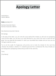 Writing A Business Letter Image Titled Write A Business Letter To