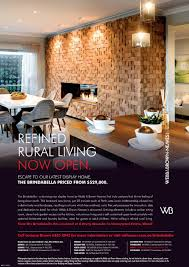 100 Webb And Brown Homes Medical Forum 1112 By Medical Forum WA Issuu