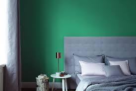 petrol wandfarbe cooles aber elegantes blaugrün als