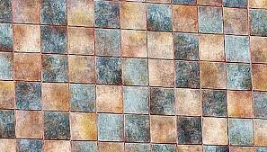 how to lay outdoor tile homesteady