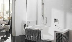 shower opal 2 maax tub shower combo units interesting endearing