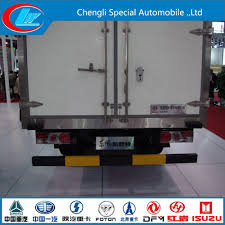 Dongfeng Kaipute130hp Refrigerator Truck For Fresh Vegetable And ... China Seafood Meat Refrigerator Van Truck 42 Medium Refrigerated Bodies Archives Centro Manufacturing Cporation 2013 Isuzu Elf For Sale In Kingston Jamaica Commercial Trucks Sale Isuzu Jg5040xlc4 15ton Eutectic Kooltube Freezer Trucks 12v 75l Portable Outdoor Coolwarmer Car Refrigerator Truck 2015 Ford F550 For Near Dayton Columbus Vans Lease Or Buy Nationwide At Foton Mini Thermo King Transportation Foton Supplier Chamini 4x2 Japanese Brand Truckfrozen